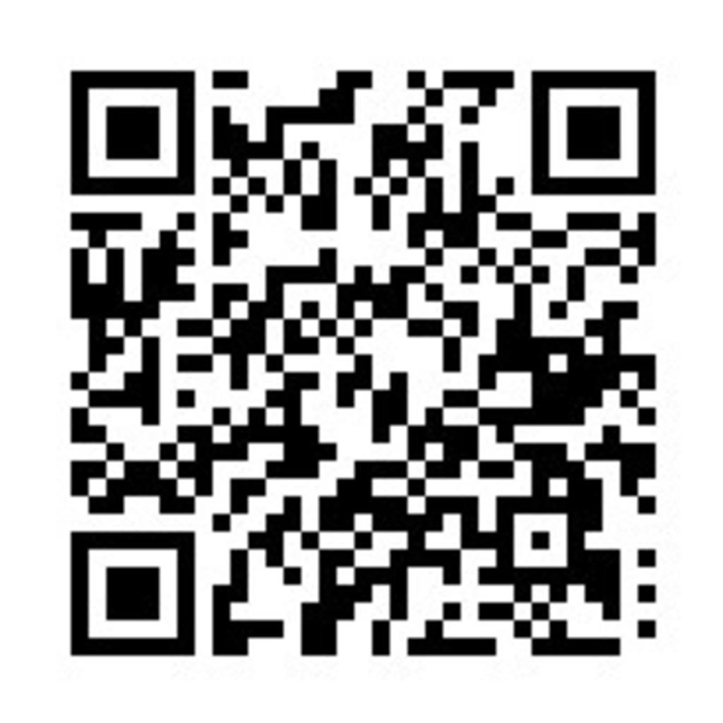 4159292-img_2417
