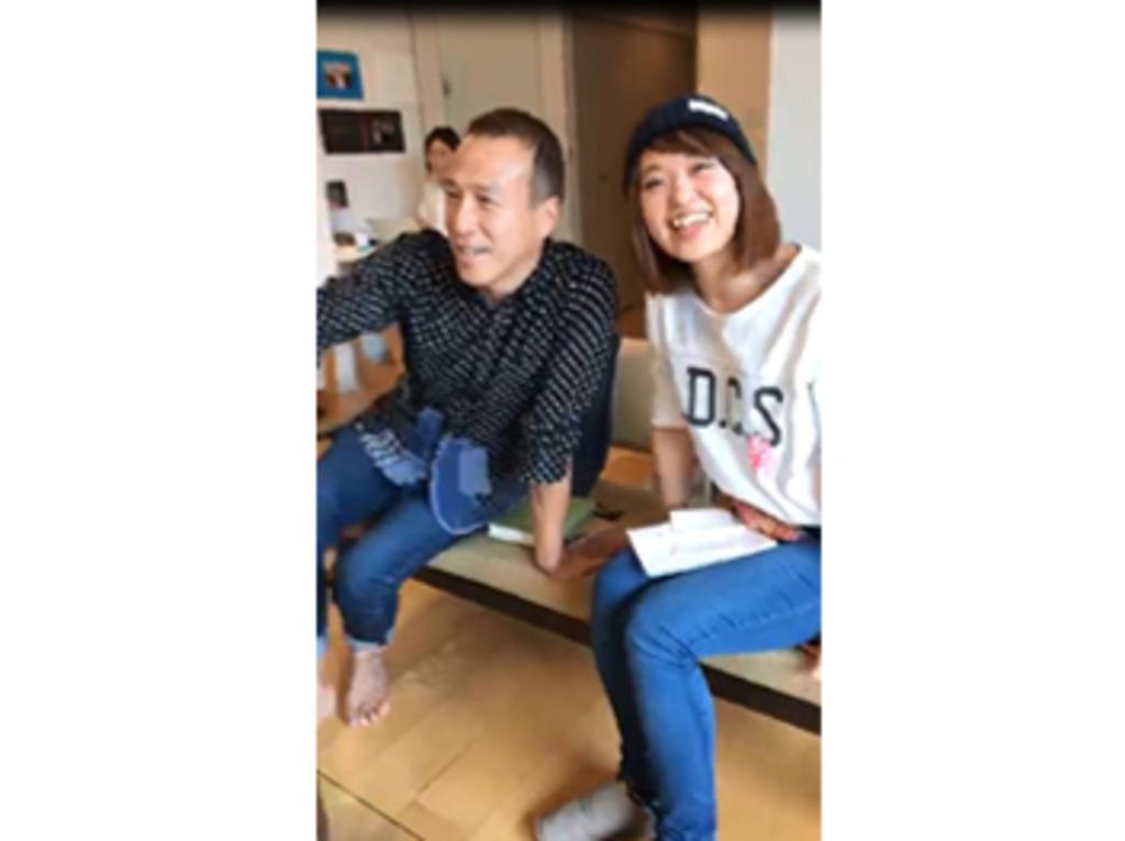 4159669-hanasikata1