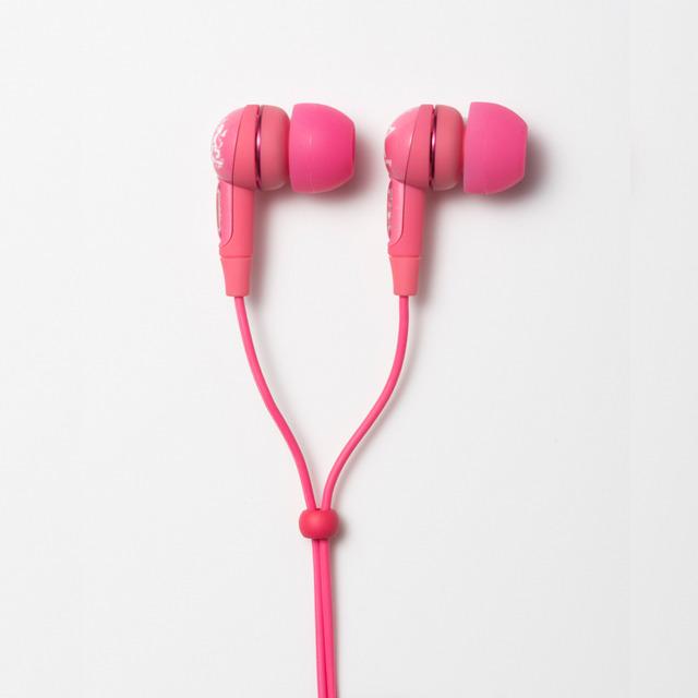 4160741-tetsuya_earphone-03