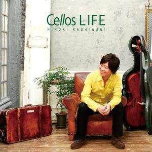 4163718-cellos_life_rgb