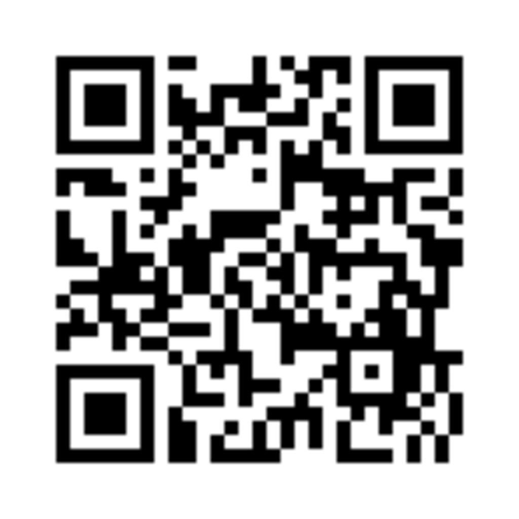 4165404-qr_code1500965245