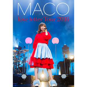 4167300-maco_lovelettertour2016_dvdblu-ray