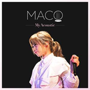 4167312-maco_acoustic_file_h1_fixxx01re3