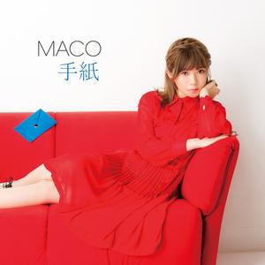 4167341-maco_tegami_180c2
