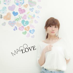 4167359-maco_love_%e9%80%9a%e5%b8%b8%e7%9b%a41