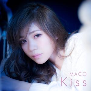 4167372-maco_kiss_jkt_722