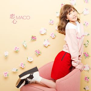4167420-maco_2nd_jkt_syokai_72