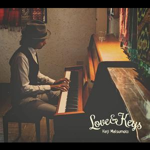 4176860-love_keys