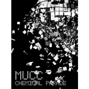 4177102-chemical_parade