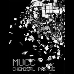 4177102-chemical_parade