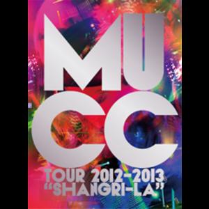 4177130-mucc_tour_2012-2013_%e2%80%9cshangri-la%e2%80%9d