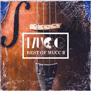 4177296-best_of_mucc_%e2%85%a1