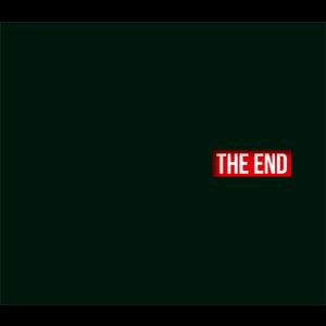 4177325-the_end_of_the_world_%e5%88%9d%e5%9b%9e