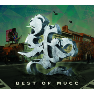 4177393-best_of_mucc_%e5%88%9d%e5%9b%9e