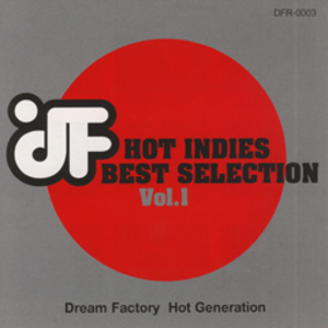4178516-hot_indies_best_selection_vol.1