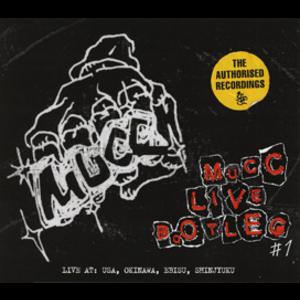 4178560-mucc_live_bootleg__1