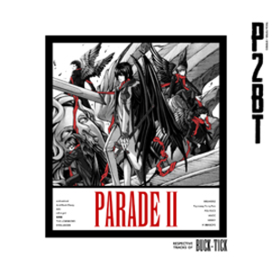 4178591-parade%e2%85%a1_-respective_tracks_of_buck-tick
