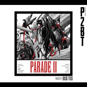 4178591-parade%e2%85%a1_-respective_tracks_of_buck-tick