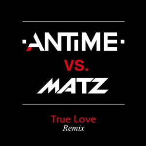 4182326-true_love_remix2_640px