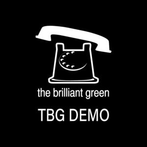 4182982-tbg_demo