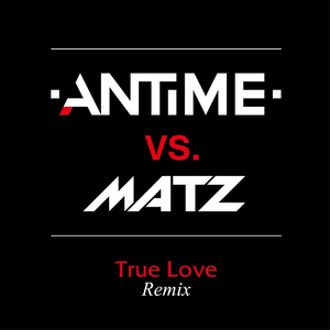 4184199-true_love_remix2_640px