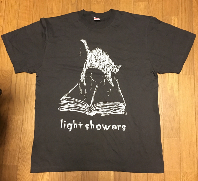 4191993-fujii_lightshowers_tee_bk_m