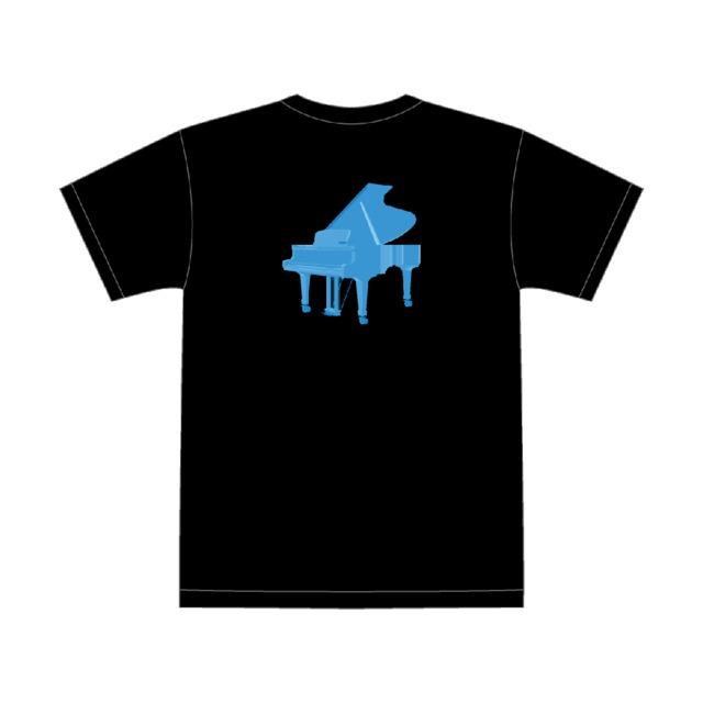 4192962-piano_black
