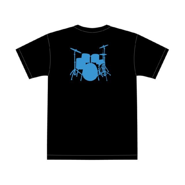 4193172-drums_black