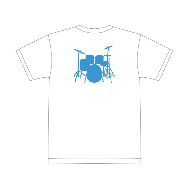 4193424-drums_white