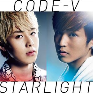 4194379-code-v_starlight_tsujo