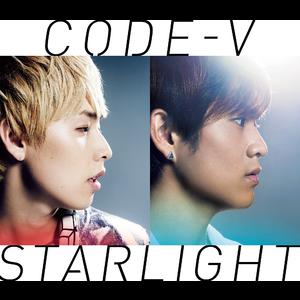 4194383-code-v_starlight_shokaib