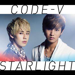 4194388-code-v_starlight_shokaia