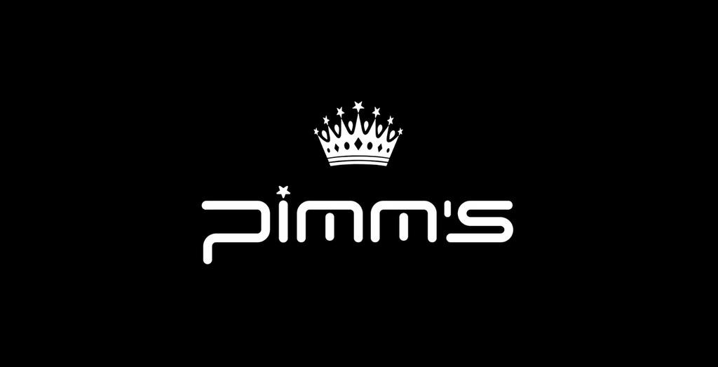 4194547-pimms_movie