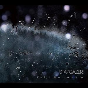 4194810-stargazer