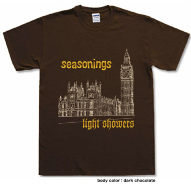 4195500-seasonings_ls_tee_a2dc
