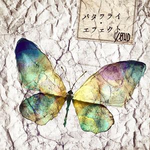 4196119-butterfly_effect_a
