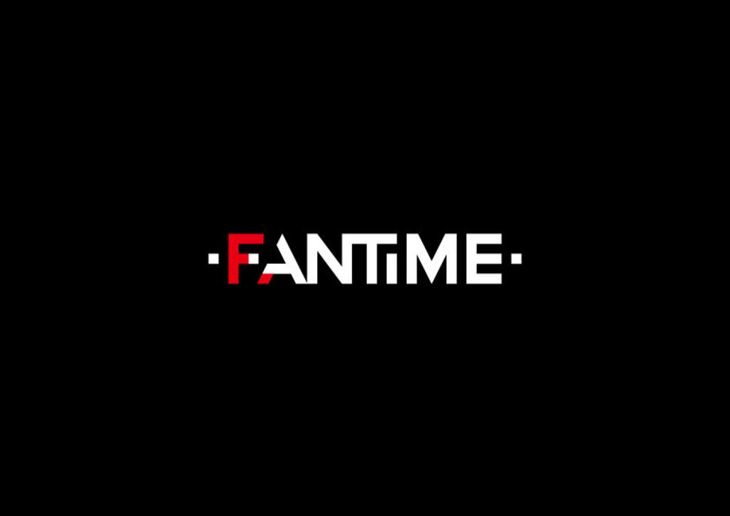 4197245-fantime_thum