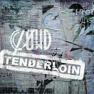 4199830-tenderloin_t