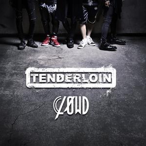 4199834-tenderloin_%e5%88%9d%e5%9b%9e