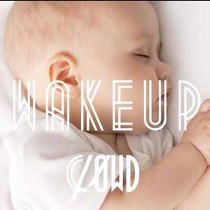4199838-wake_up