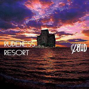 4199886-rudeness_b