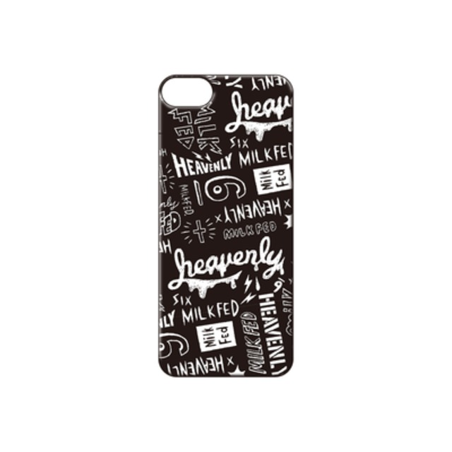 4200504-tmt_team_heavenly6%e3%80%80%e3%80%80multi%e3%80%80iphone%e3%80%80case_s