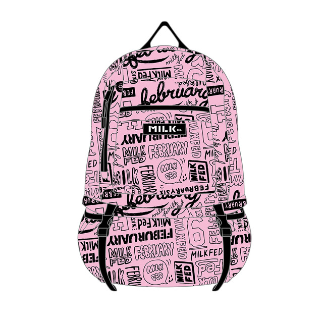 4200688-backpack-01