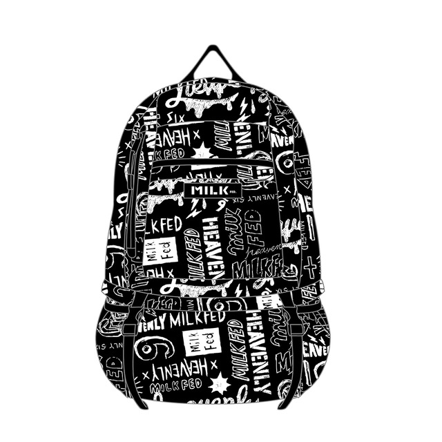 4200753-backpack%e7%b5%b5%e5%9e%8b%e7%94%bb%e5%83%8f-06