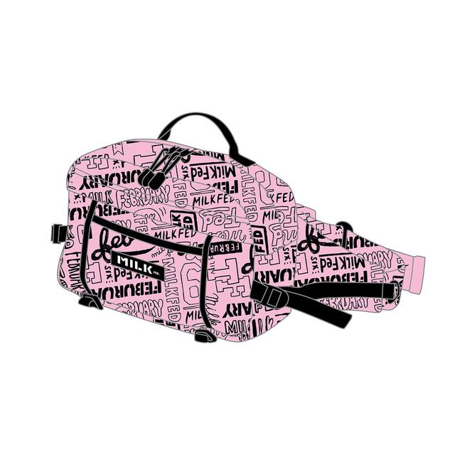 4200784-backpack%e7%b5%b5%e5%9e%8b%e7%94%bb%e5%83%8f-07