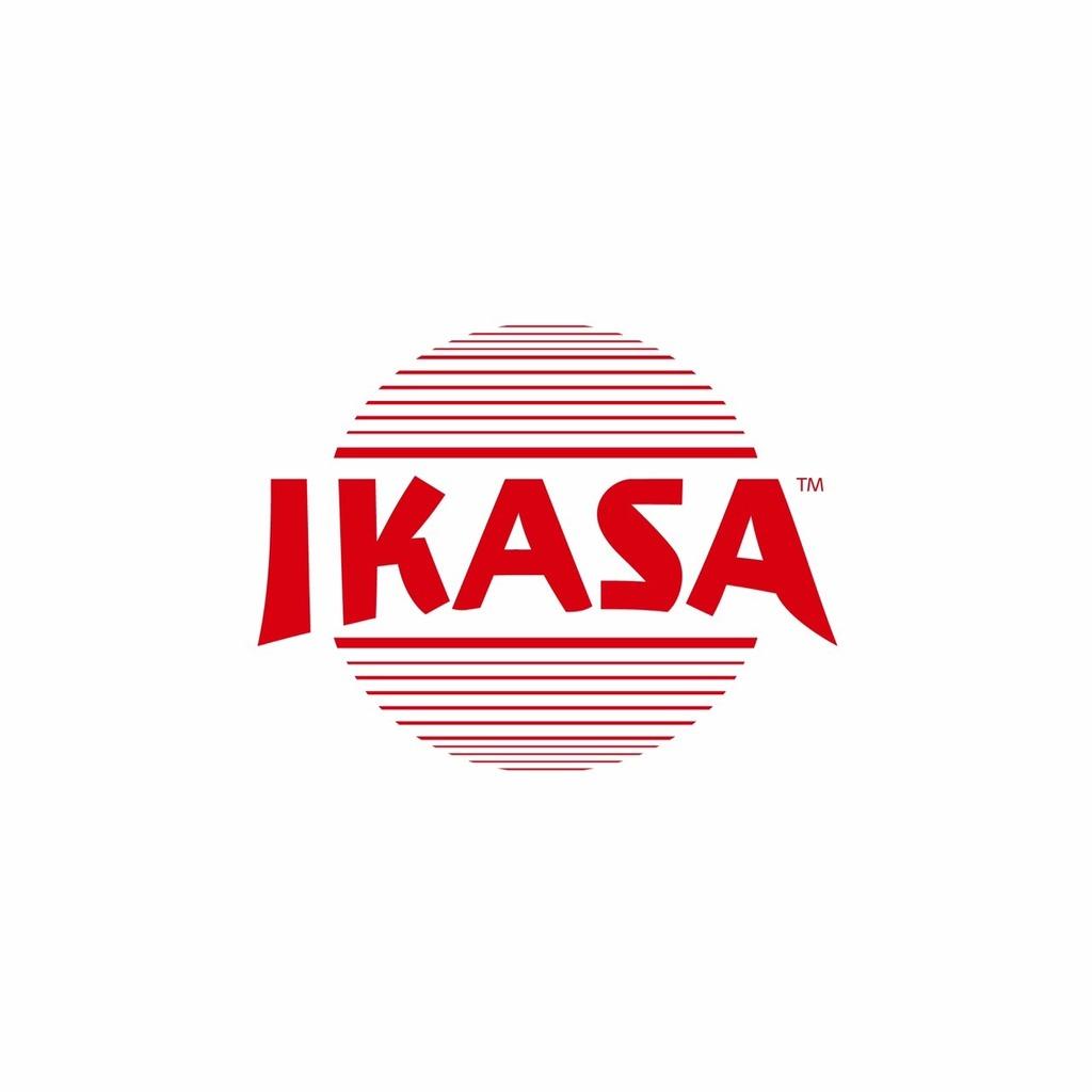 4201361-ikasa_logo_a%e5%86%99