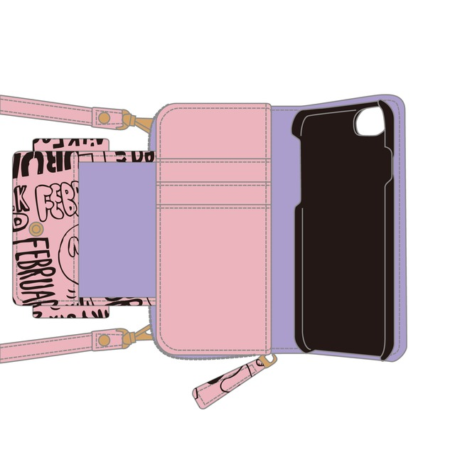 4201921-tmt_team_february6_iphone_case_%e3%81%ae%e3%82%b3%e3%83%94%e3%83%bc