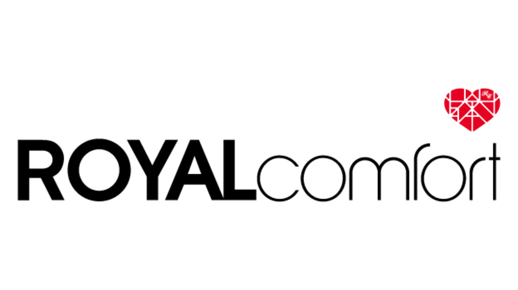 4204882-royalcomfort_movie