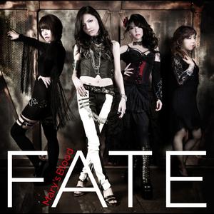 4212297-fate_%e9%80%9a%e5%b8%b8
