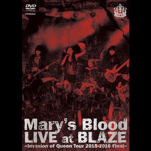4212717-live_at_blaze